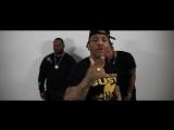 AZ - Save Them ft. Raekwon, Prodigy of Mobb Deep