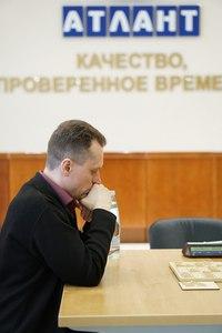 Чемпионат Беларуси 2017. Финал.