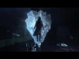 The HARDKISS – Антарктида