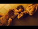 ММММ...такого вы еще не видели, страсть, школьницы, девственица, забота, котик, сучка, голая. обнаженная.трение об член
