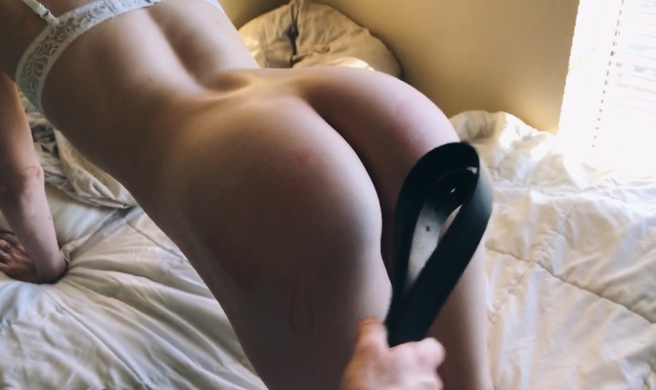 Naked guys thug boy bigboobsnation com
