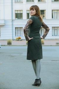 Жанна Дидусенко
