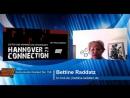 Die Hannover Connection 2 0 Justiz Verwaltung im Zwielicht KT 158