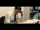 Фильм Духлесс 2012 смотреть онлайн бесплатно