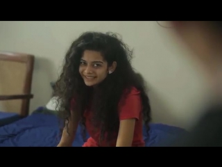 Sister and brother story love short india film