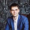 Ilya Blokhin