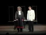Швейк, или Гимн идиотизму. Театр сатиры. (2005)