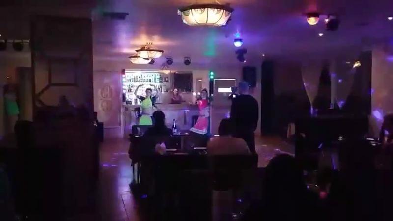 Индия - Танцевальный проект X-Ray.mp4
