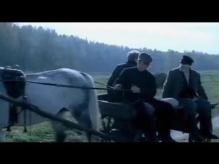 БРАТЬЯ КАРАМАЗОВЫ (Серия 4 из 12) Достоевский Ф.М. 2009г.