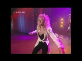 BONNIE TYLER - From The Bottom Of My Lonely Heart (ZDF Musik liegt in der Luft 14.11.1993) - песня Дитэра Болена (Dieter Bohlen)