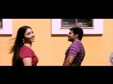 Айдамир Мугу - Украду (клип под индийское кино)