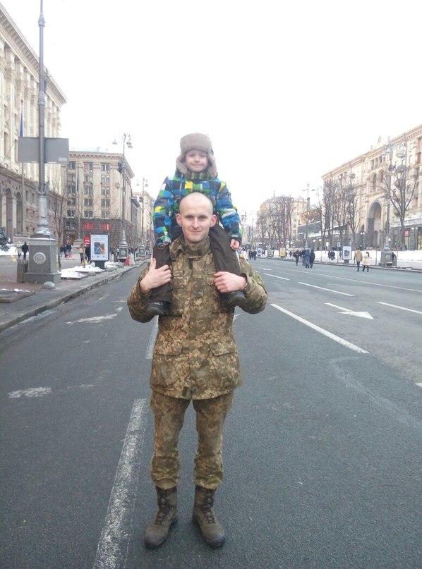Наталька Пиняжка | Киев