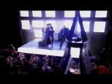 La Bouche - You Wont Forget Me (1997)