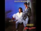 Radiorama - Desires And Vampires 1986