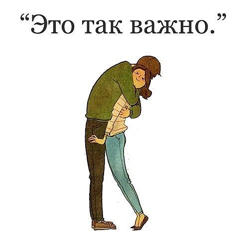 Фото №456239180 со страницы Алексея Сафонова