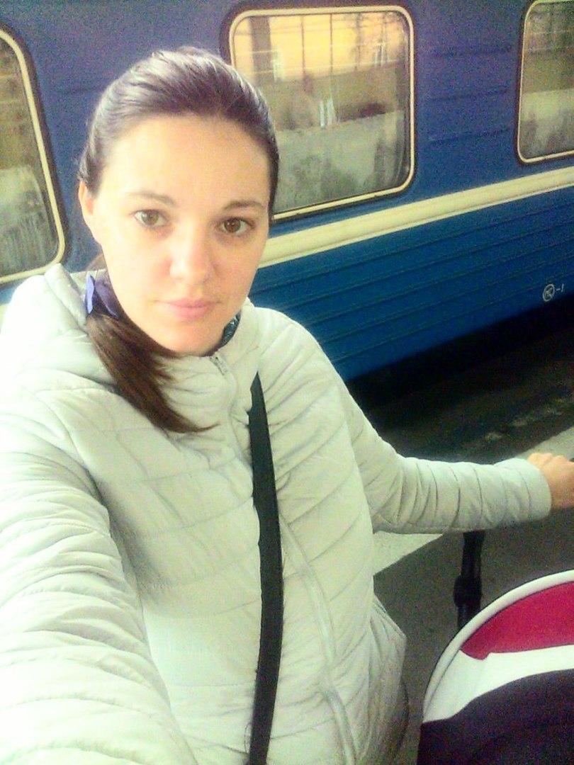 Мария Ковалева, Санкт-Петербург - фото №11