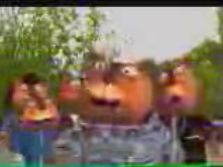 Тушите свет (ТВС, 03.06.2002) Возвращение в эфир (интермедия)