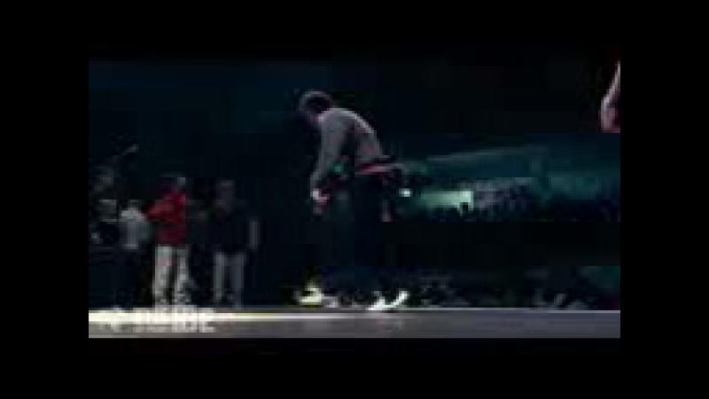 Vidmo org Brejjk dans ot luchshikh tancorov VM 176