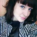 Фото Дарьи Долматовой №29