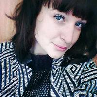 Дарья Долматова