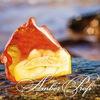 Изделия из янтаря | Amberprofi