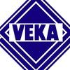 Окна VEKA от производителя в Омске