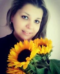 Янковская Дарья