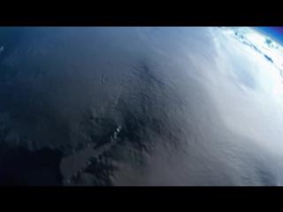 ВВС. Как нас создала земля. Вода