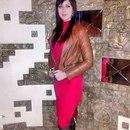 Виктория Коскина фото #33