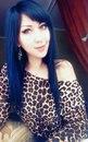 Виктория Коскина фото #31