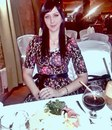 Виктория Коскина фото #30