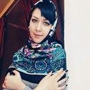 Виктория Коскина фото #29