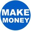 MakeMoney. Делай деньги вместе с нами!