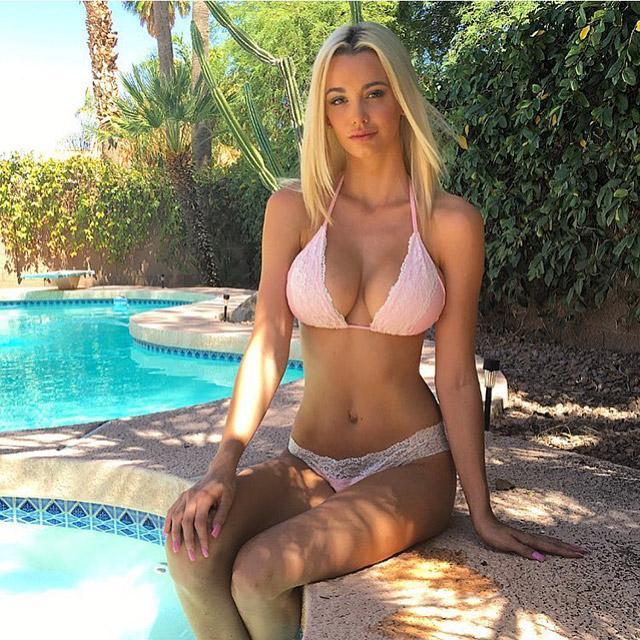 Hot girl fucks big cock Porn Tpler