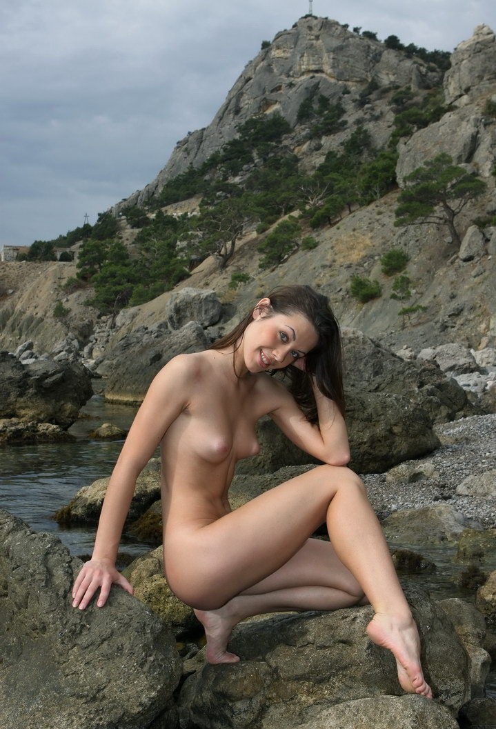 Nude sex images