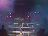 Электроклуб - Кони в яблоках (1989)