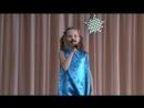 Струмочок - Валерія Недошивіна