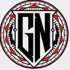GN Studio | Репетиционная База и Студия, Москва