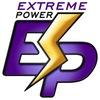 Спортивное питание на развес Extreme Power
