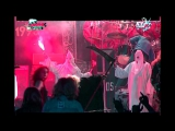 Коррозия металла - СПИД (live 1992)