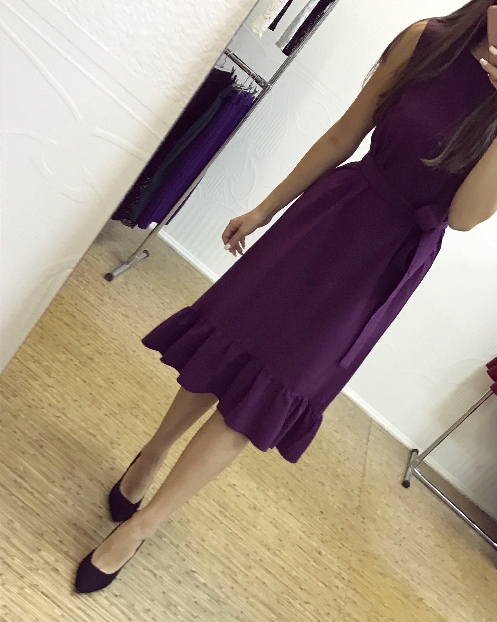 Платье 1650 р