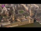 Первый этап переговоров по выходу Великобритании из ЕС