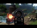 Far Cry 3 - Игровой Трейлер 2012 г