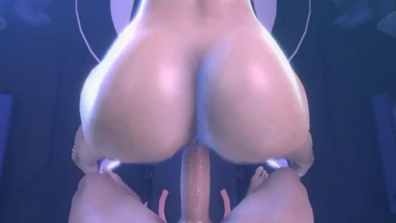 Big tit movie gallery