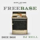Dee Boi - Keep Calling Me