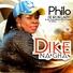 Philo de iroh lady