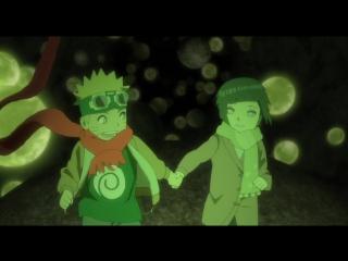Naruto Movie/Наруто Фильм - 10