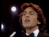 Riccardo Fogli - Storie Di Tutti I Giorni.