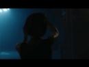 FSG LD-Asia Utada Hikaru - ForeverMore рус.саб OST Прости, я люблю тебя