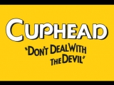 Cuphead E3 2015 Trailer for Xbox One X